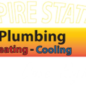 Empire State Plumbing, Inc Cover Photo