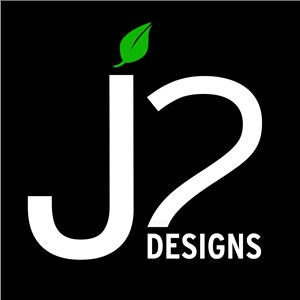 J2 Design & Build Cover Photo