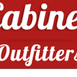 Cabinet Outfitters Logo