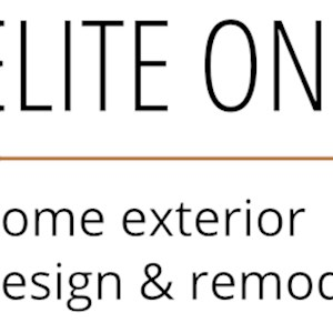 Elite One, Inc. Logo