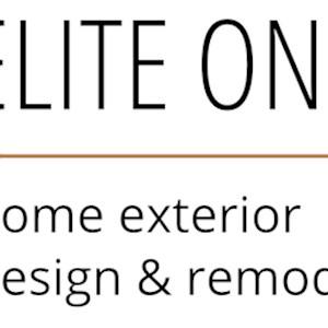 Elite One, Inc. Logo