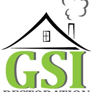 GSI Restoration LLC Cover Photo