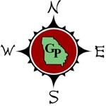 Georgia Property Builders Logo