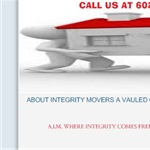 About Integrity Movers llc Logo