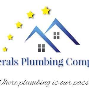 The Generals Plumbing Company, LLC Cover Photo