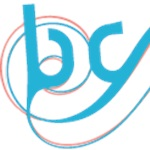 Bc Window Cleaning Logo