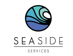 Seaside Services Logo