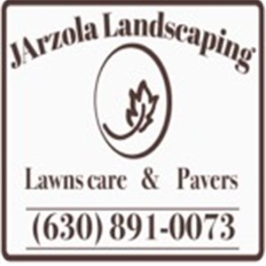 JArzola Landscaping  Cover Photo