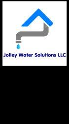 JWS Llc. Logo