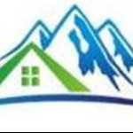 Mountainview Construction And Modular Homes Cover Photo