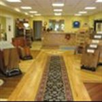 Hansens Wood Flooring Cover Photo