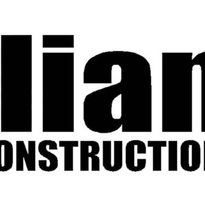 Alliance Construction & Design Cover Photo
