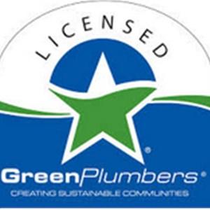 Flohaug Plumbing Incorporated Logo
