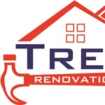 Trejo Renovations, LLC Cover Photo