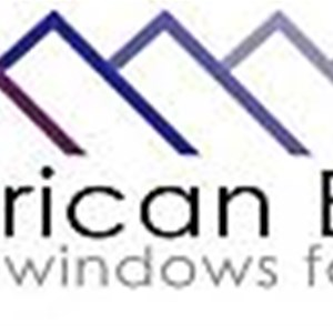 Vinyl Casement Windows Company Logo
