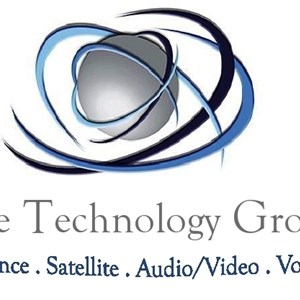 The Technology Group Cover Photo