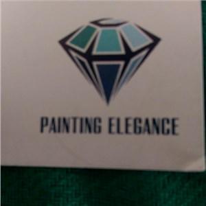 Quality Line Painting Plus Logo