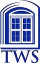 Texas Window Services Logo
