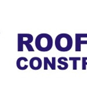 Ace Roofing & Construction Cover Photo