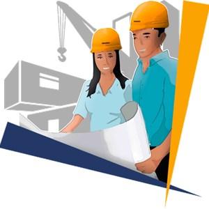 Rigar Solutions Logo
