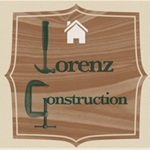 Lorenz Construction Cover Photo