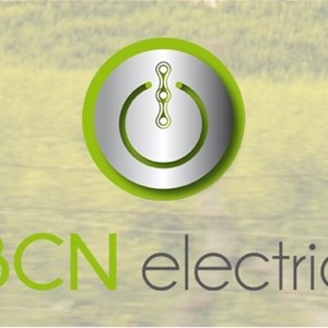 BCNelectric Cover Photo
