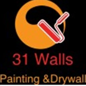 31 Walls Cover Photo