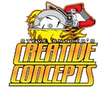 General Contracting Company Logo