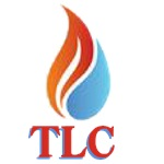 Atlanta TLC Mechanical Logo