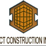 Act Constructions, Inc. Logo