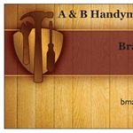 A & B Handyman Service LLC Cover Photo