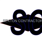 Sexton Contractors, LLC Cover Photo