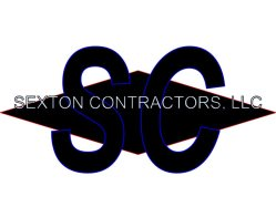 Stout Construction Group, LLC Logo