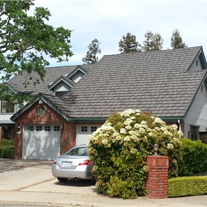 California Cool Roofing Cover Photo