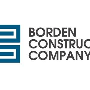 Borden Construction Company LLC Cover Photo
