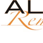 Als Remodeling Cover Photo