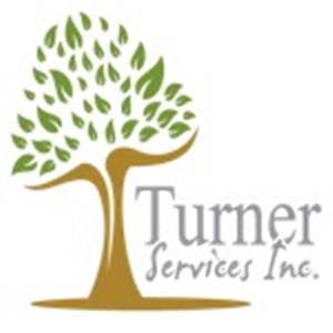 Turner Services Inc. Cover Photo