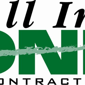 Local Contractors Services Logo