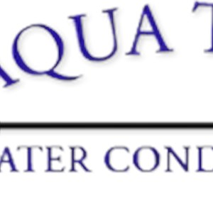 Aqua Tech Water Conditioning Cover Photo
