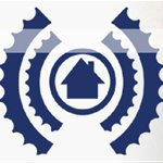 Leather Seat Restoration Contractors Logo