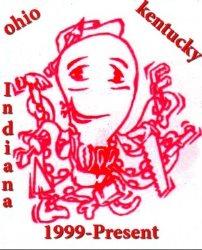 Oddjobsandmore Logo