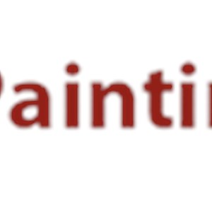Rainer Painting Co Logo