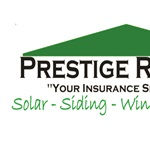 Prestige Roofing LLC Cover Photo