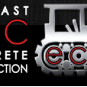 Everlast Concrete Construction Cover Photo