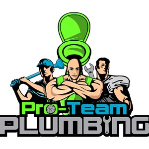 Pro Team Plumbing Cover Photo