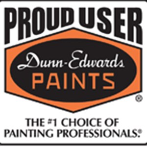 T and C Drywall and painting services Logo