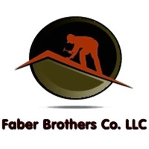Faber Brothers Co LLC Logo