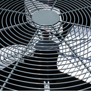 Air Conditioner Units Cost Contractors Logo