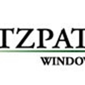Fitzpatricks Window & Blind INC Cover Photo