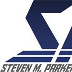 Steven M Parker Electric Cover Photo